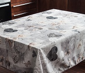 Tablecloth Fino