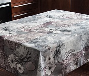 Tablecloth Orsino