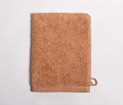 Face Cloth beige