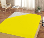 Sheet Yellow